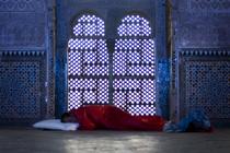 Donde dormir 2. Alhambra_thumb