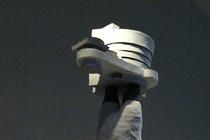 satélite_thumb