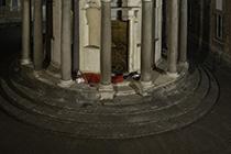 Dónde dormir 7 -Bramante-2018©Albornoz_THUMB